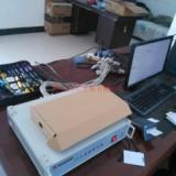供应油站ic卡,IC卡系统改造,IC卡公司。