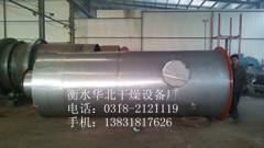 供应水膜除尘器生产销售厂,水膜除尘器生产销售厂家