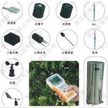 供应手持农业气象监测仪TNHY-5