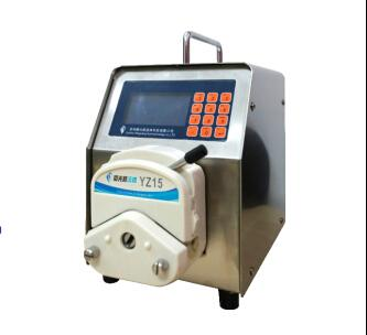 江苏软管泵专业的软管泵【供应】软管泵瀚