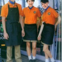 供应临沂定做工作服,工装定做,中山装定做,临沂服装厂