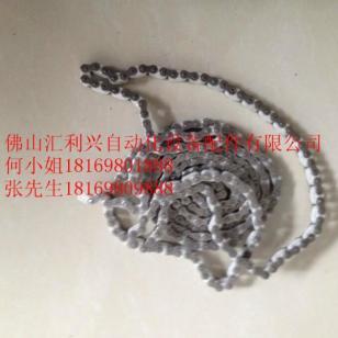 山东青岛不锈钢尼龙06C插件线链条图片