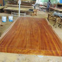 供应用于家具的碳化木,上海涵金碳化木,碳化木批发