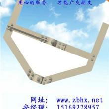 供应用于化工设备的非标搅拌器 搅拌器报价 搅拌器 非标搅拌器厂家
