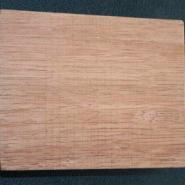 柳桉木定制加工图片