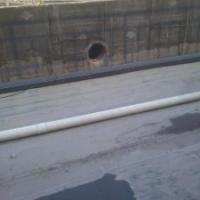 供应石家庄专业打孔钻孔楼板穿孔,水钻排孔