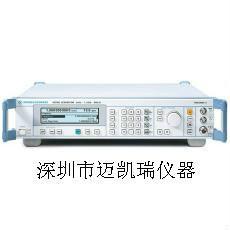 供应SML02信号发生器