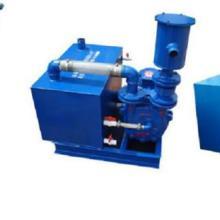 供应木纹真空泵,木纹雕刻机真空泵,临朐木工雕刻机真空泵生产厂家