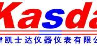 天津凯士达仪器仪表有限公司