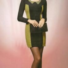 浪漫时尚品牌女装服装尾货批发库存,时尚品牌女装采购批发报价批发