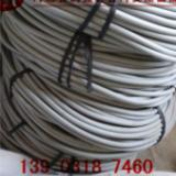 供应Φ14耐油胶绳