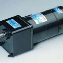 供应DKM减速箱DKM普通异步电动机 DKM减速箱DKM普通异步电机