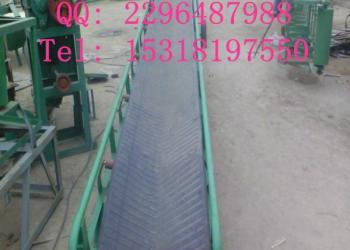专业金属网带输送机图片