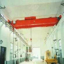 桥式起重机传动机构的保养批发