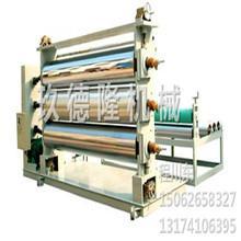 供应仿大理石板材设备厂家 仿大理石板材挤出机 仿大理石板材挤出机设备批发