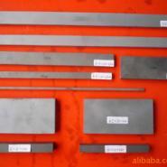 合金板材钨钢长条薄片图片