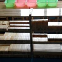 儿童室外木玩具厂家|儿童室外木玩