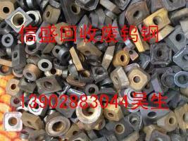 深圳电路板回收图片/深圳电路板回收样板图 (2)