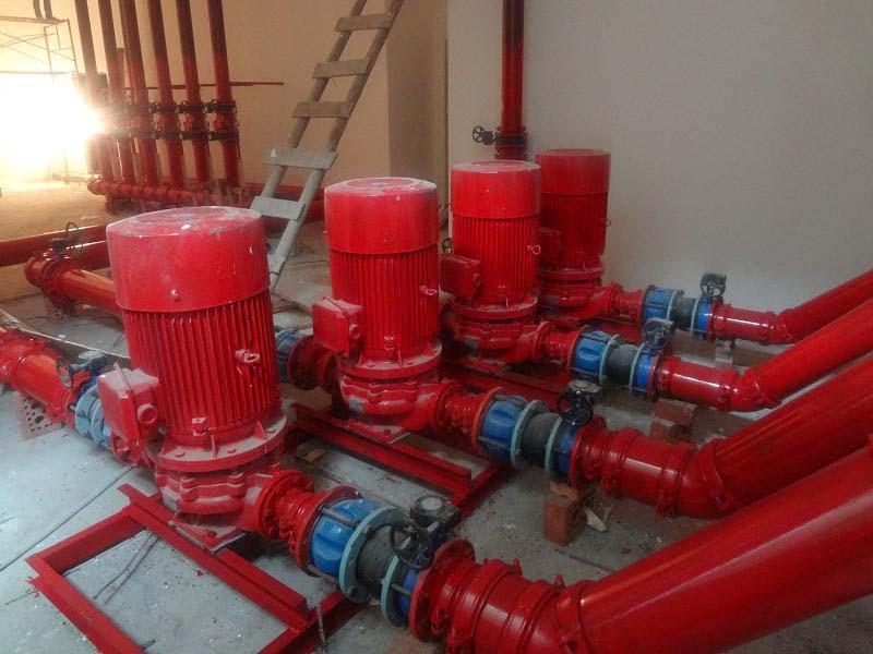 海南批发海南消防泵海南消防泵噒