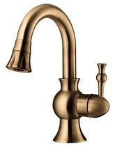 供应太原利民24小时维修水电公司维修水管漏水多少钱 维修灯具插座价格