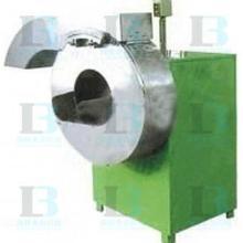供应薯条机丨XR-100型薯条机