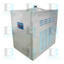 供应硬质冰淇淋机丨XR-12Y硬质冰淇淋机批发