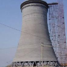 供应冷却塔腐蚀处理,冷却塔腐蚀了怎么处理,冷却塔腐蚀处理报价