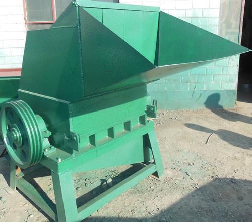 粉碎机设备:最知名的薄膜粉碎机供薄膜粉碎机牺