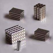 供应佛山有机玻璃相框磁铁 /东莞亚克力展示架磁铁,展示架磁铁厂家直销