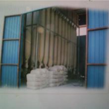 供应间接法氧化锌生产厂家批发