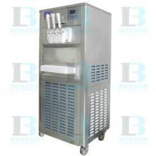 供应冰淇淋机丨XR-240冰淇淋机