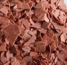 供应红褐色硫化碱