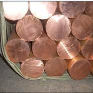 丹东qsn6.5-0.4锡青铜棒图片