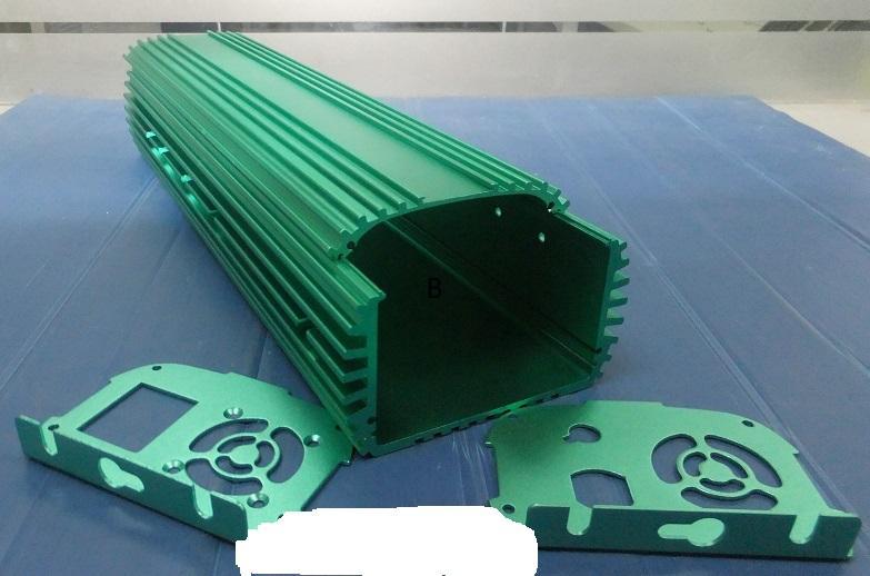 塑料镇流器外壳——实用的镇流器外镇流器外壳耦