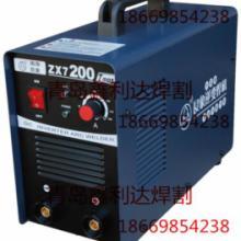 供应直流焊机价格,青岛直流焊机价格