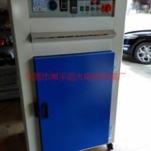 供应广州电热鼓风干燥箱工业烘箱