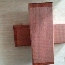 长沙防腐木材料批发市场|长沙防腐木材料批发|长沙防腐木材料批发报价电话批发
