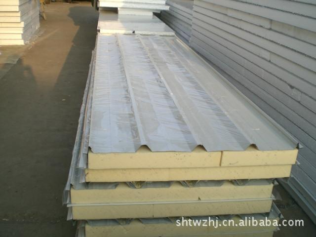 供应PU板专业搭建,PU板市场价格,PU板厂家报价