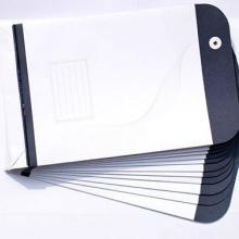 供应东莞档案袋印刷,东莞档案袋印刷价格,东莞档案袋印刷哪家质量好