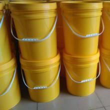 供应低温润滑油 机床用低温润滑油 机床设备用低温润滑油
