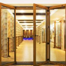 供应深圳铝合金折叠窗深圳铝合金折叠窗