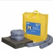 供应PIG溢漏应急袋万用型#kit2005化学品处理应急包批发
