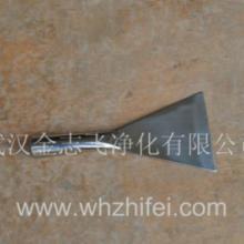 供应5寸不锈钢铲刀不锈钢油灰刀批发