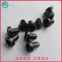 供应不锈钢发黑处理加工 苏州专业表面发黑处理厂家