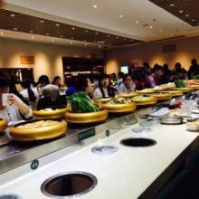 供应自助寿司传送带,自助寿司传送带价格,自助寿司传送带厂家报价,南昌自助寿司传送带