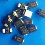 供应LED开路保护器件生产厂家/LED灯/