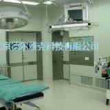 供应手术室洁净间装修工程