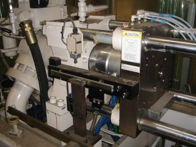 供应日本二手设备进口清关机械进口报关     旧机电设备进口