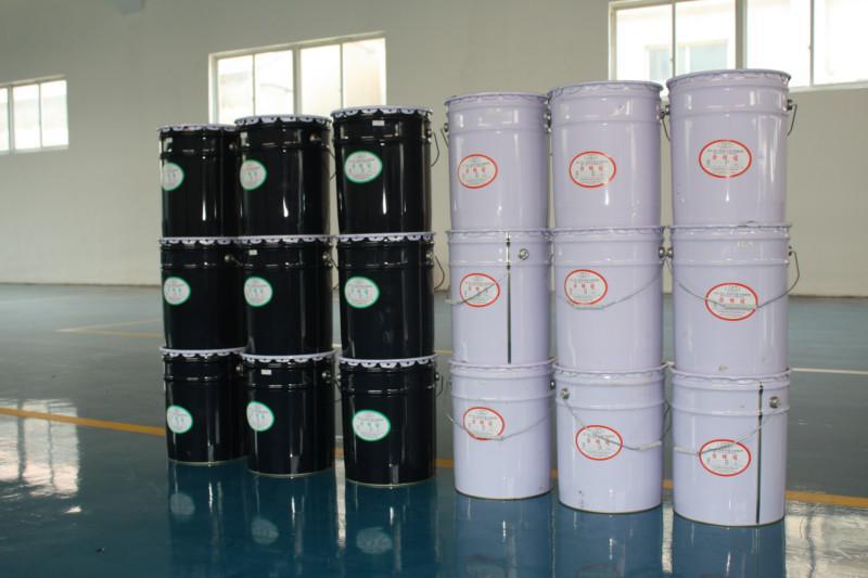 船舶配件专用胶粘剂新报价销售