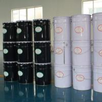 船舶配件专用胶粘剂最新报价